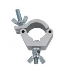 SHOWTEC - Noix simple 32mm - Charge max. 100kg (Neuf) (copie)
