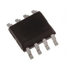 Capteur de temperature analogique / numerique