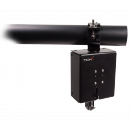 TMFX - Dropper - Système de tombé de rideau automatique (Neuf)