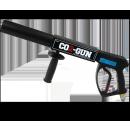 TCMFX - Canon à CO2 - CO2 Gun (Neuf)