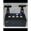 TCMFX - Contrôleur pour effets spéciaux - DMX Switchpack I (Neuf)