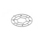 CLAY PAKY - Kit de montage pour panneau latéral Shadow QS LT  (Neuf)