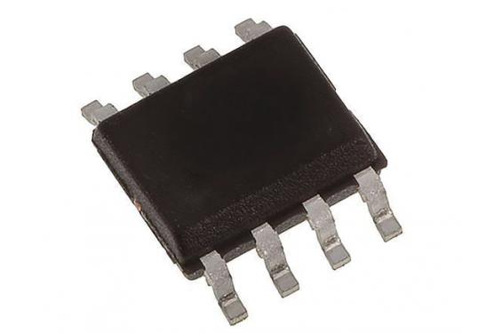 BRITEQ - Capteur de température pour POWERPIXEL (Neuf)