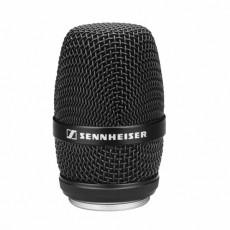 NEUMANN - Black Microphone Head KK 205 BK for SKM 2000/9000 (New)