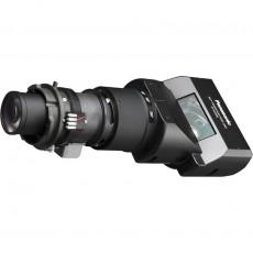 PANASONIC - Objectif ET DLE030 pour vidéo-projecteur PT RZ670 (Occasion)