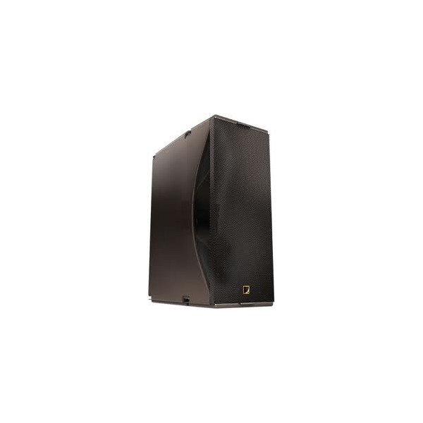 L-ACOUSTICS - WST passive 3-way speaker KUDO (Used)