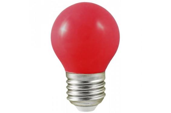 Pour Lumineuseneuf Rouge Led Guirlande Câble Lampe 1w De vn80wmNO