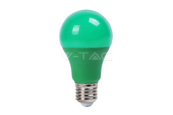 E27 9w Led Couleur Lampe Verteneuf Philips wnP0k8O