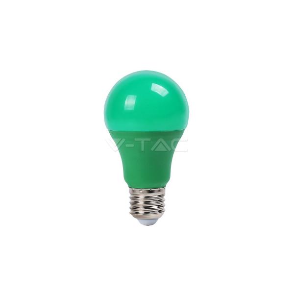 Couleur Verteneuf Led E27 Lampe Tac 9w V xCoedBr